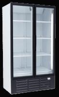 fridge model MPM1140