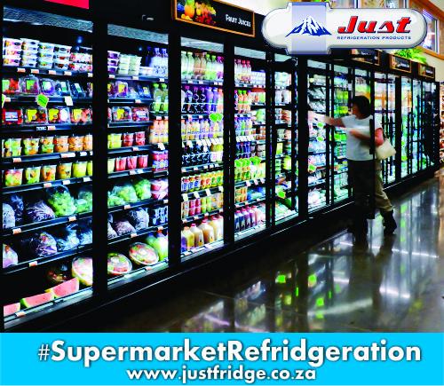supermarket-refrigerator