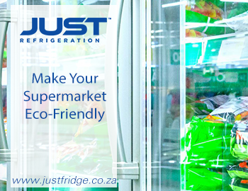 5 Reasons why maintaining your commercial refrigerators is vital