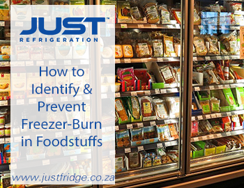 proper-refrigeration-saves-you-the-trouble-of-preventing-identifying-freezer-burn