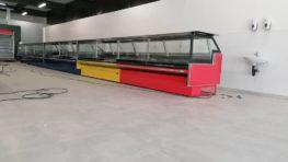 IMG-20200921-WA0005